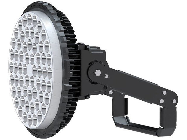 Hire LED Lights For Your Sports Event | FreeAds.info
