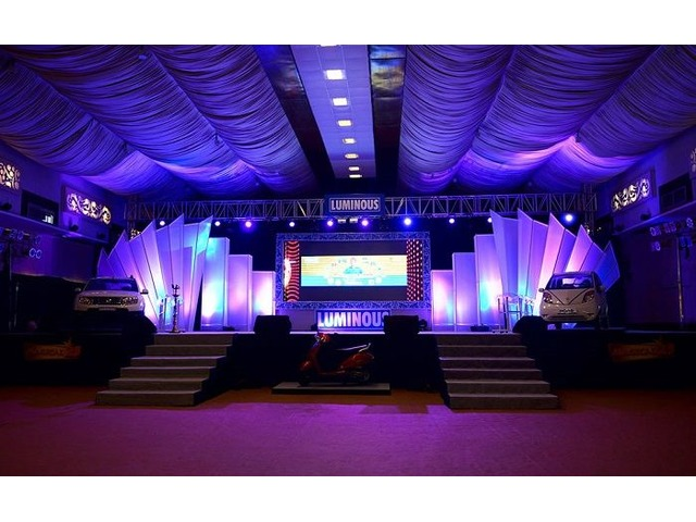 Are you wishing to make your next event a huge success? | FreeAds.info