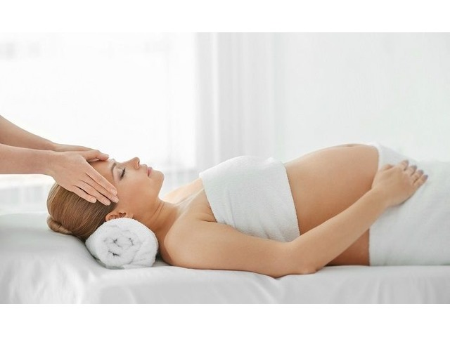 Are you a mother to be and looking for some tips to relax?   FreeAds.info