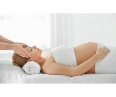 Are you a mother to be and looking for some tips to relax?