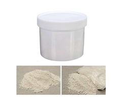 100g 4000 Mesh Cerium Oxide Optical Glass Polishing Compound Powder For Windscreen