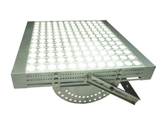 Looking For LED Lights For Your Sports Event?   FreeAds.info