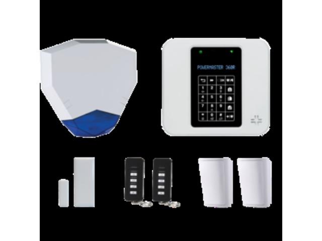 Best wireless burglar alarms | FreeAds.info
