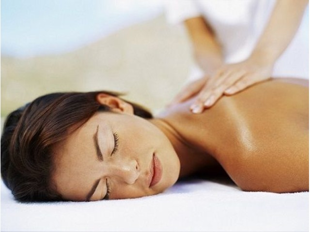 Looking for Professional Massage Services? | FreeAds.info