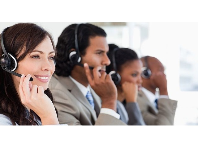 Are you looking for reliable interpreter services? | FreeAds.info