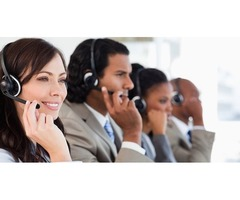 Are you looking for reliable interpreter services?