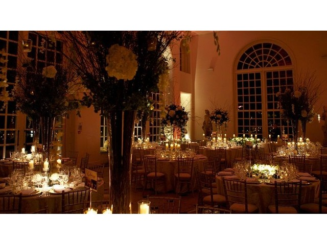 Looking for birthday party venues in London?   FreeAds.info