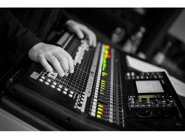 Looking for AV Production Company? | FreeAds.info