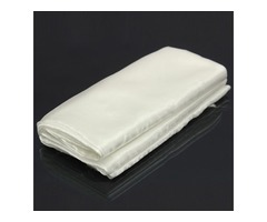 50x39 inch High Density Ultra Thin Fiber Glass Fabric Reinforcements Fiber Glass Cloth