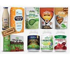 Are you looking for awesome, professional and eye catching PRODUCT PACKAGING DESIGN ?