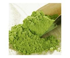 100g Natural Matcha Green Tea Powder Pure Organic Certified
