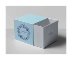 Custom Soap Boxes UK