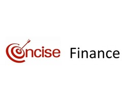 Concise Finance offers equity release products | FreeAds.info