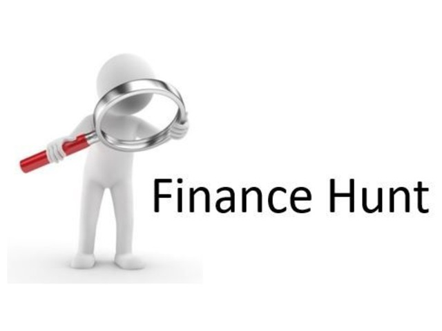 Finance Hunt Specialises in financial products for homeowners in retirement | FreeAds.info