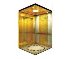 Beautiful and Comfortable Villa Elevator From Fuji