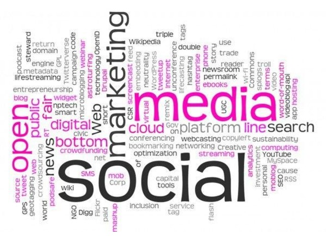 Digital Marketing Agency | FreeAds.info