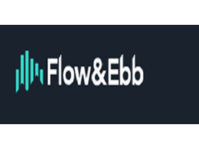 Get Your Best Solutions For Commodity Price Risk At The Flow&Ebb Ltd | FreeAds.info