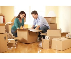 One-Stop Cheap Professional Moving Service - GT Removals