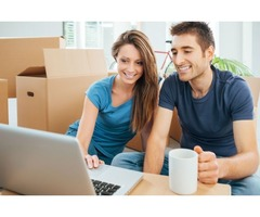 One-Stop Cheap Professional Moving Service - GT Removals   FreeAds.info