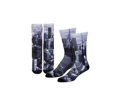 Need a decent accumulation of clear sublimation socks? Connect with Oasis Sublimation now!