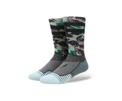 Need a decent accumulation of clear sublimation socks? Connect with Oasis Sublimation now! | FreeAds.info