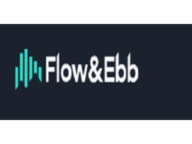 Boost Your Understanding of CPRM Help by Flow&Ebb Ltd | FreeAds.info