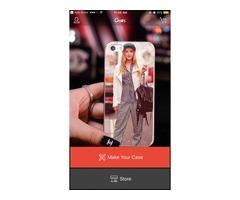 Mobile app development agency UK | FreeAds.info