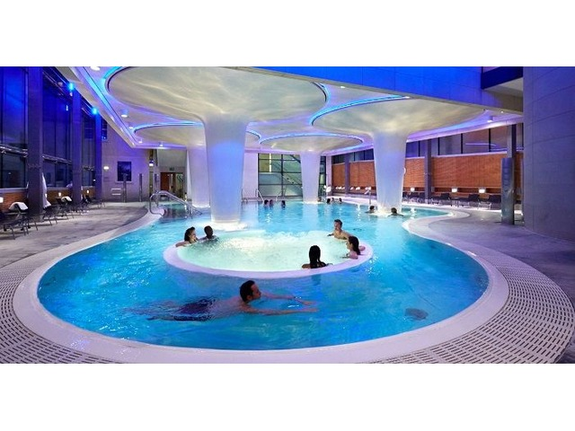 What are the Main Health Benefits of Thermal Bath? | FreeAds.info