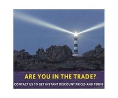 High Bay Led Lights for Sale at Smart Lighting Industries