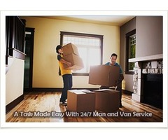 best and lowest price house removals company in uk