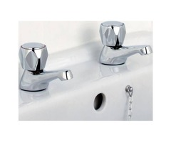 Basin Taps | Bathroom & Bath Taps | Bathroom Basin Taps