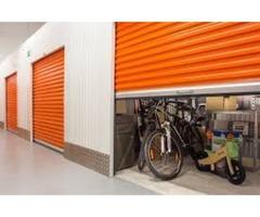 Most Excellent Lisle Self Storage Service in Kidderminster