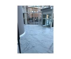 Tilers in London  | FreeAds.info