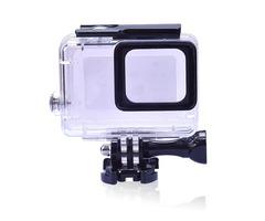 45m Waterproof Diving Housing Case for Gopro Hero 5 Black Actioncamera Accessories