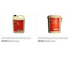 Buy Marble Polishing Powder at Best Price