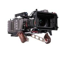 How to Choose the Best Video Equipment Rental?