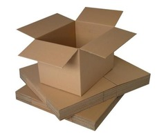 Shopping Best Packaging Materials and Cartons Online