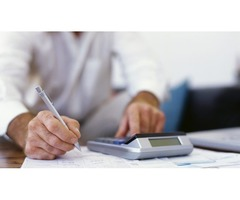Online Accounting Services in London