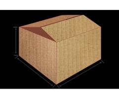 Buy Cardboard Boxes Bristol, UK