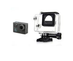 Hawkeye Firefly 7S 8S 4K Camera Spart Part 30M Diving Waterproof Case