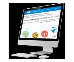 Web Design & eShop Design and Web Developers UK