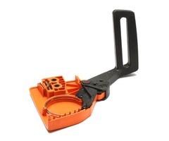 Chain Saw Starter Brake Assembly Gardening Power Tool Accessory for Husqvarna 136 137 141 142