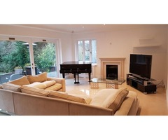 Experienced PAINTERS And Decorators North London Coraconstruct LTD