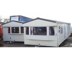 ABI Mobile Homes