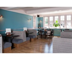 Experienced PAINTERS And Decorators North London Coraconstruct LTD For Good Prices