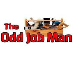 Micksta's Odd Job Man