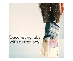 Experienced Painters And Decorators For Good Prices