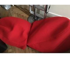 beanbag for sale