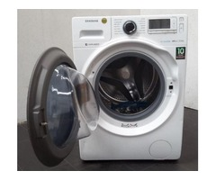 NewLife Appliances - New or Refurbished Appliances