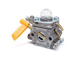 Lawn Mower Carburetor For Homelite Ryobi 26/30cc String Trimmer Common